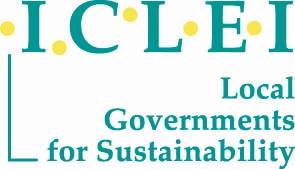 ICLEI_Logo_web_quality