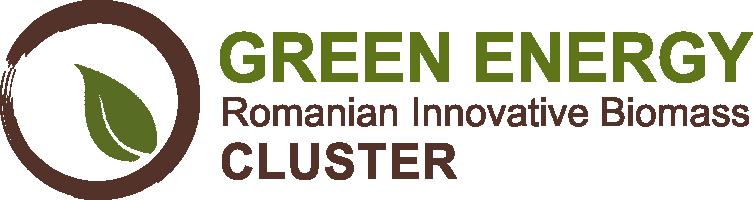 Sustainable bioeconomy sector in Central Development Region